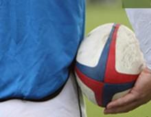 Invitations manifestations sportives • Team Trade